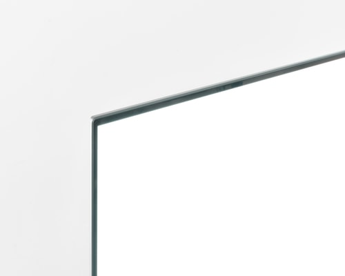 Sony Bravia 65A9F OLED TV Review