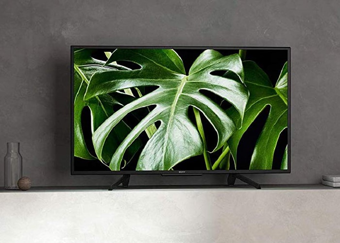 You are currently viewing Sony KLV-32W672G Specification And Review India 2021