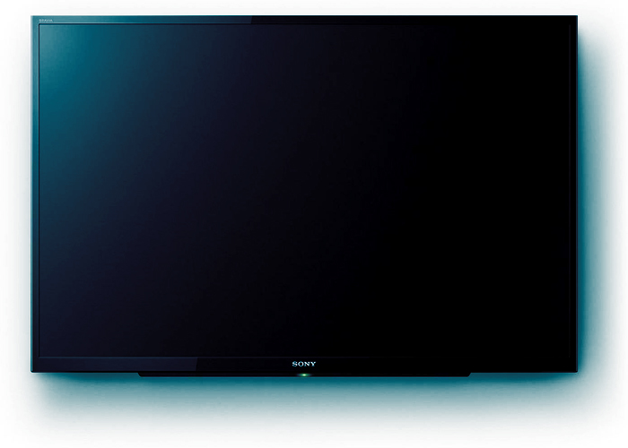 Read more about the article Sony KLV-32R302E Specification And Review India 2021