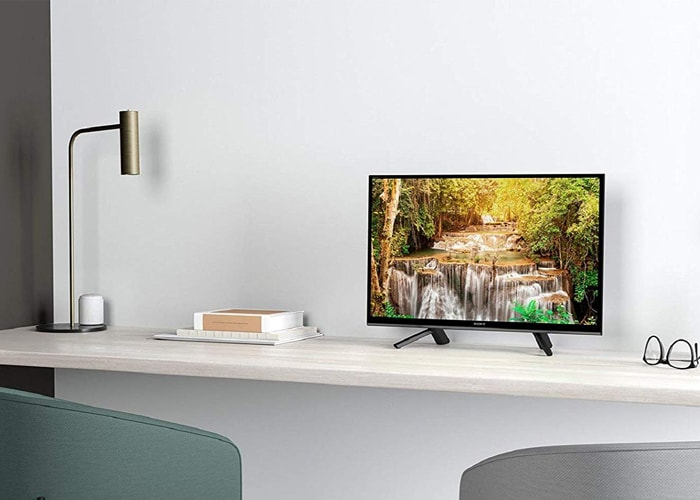 Read more about the article 32 inch Sony KLV-32R422F Review And Specification India 2021