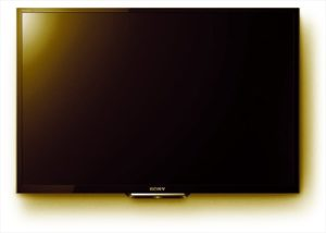Sony KLV-32R412D Specification And Review India 2021