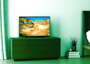 Sony KLV-32R302F | HD Ready TV | Review India 2020