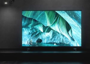 5 Best Sony Bravia 32 inch Full HD LED TV Specifications India 2021