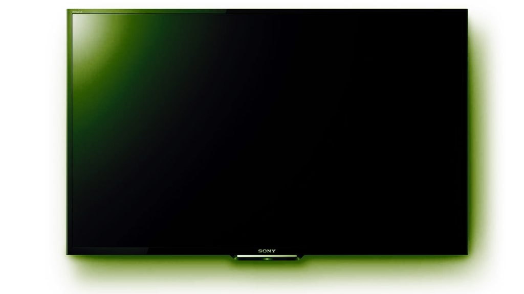 Sony Bravia 32 inch Full HD LED TV Specifications