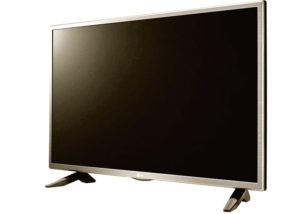 LG 32LK616BPTB Specifications | LG 32 inch Smart TV Review India 2020