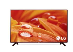 LG 32LF595B Smart TV HD Ready TV – Review & Specs India 2020