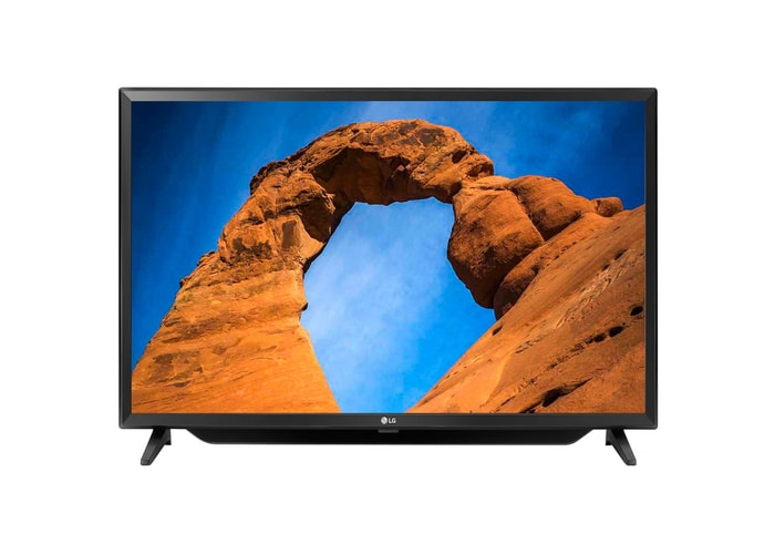 Read more about the article LG 32LJ548D – Non-Smart HD Ready TV Review and Price