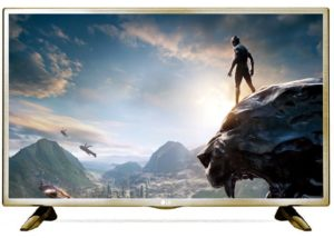 LG 32LJ525D LED TV Review, Features and Specification India 2020