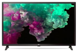 LG 32LJ542D Specification: Non-Smart HD Ready TV Review India 2020