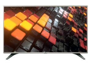 LG 32LJ530D LED TV Review, Features and Specification India 2020