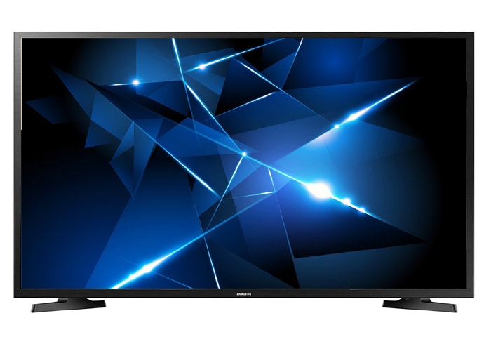Read more about the article Samsung UA32N4300AR Best HD Ready Smart TV 2021