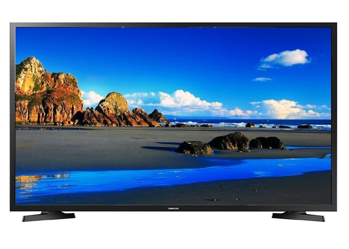 You are currently viewing 32 inch Samsung N4200 Review And Specification India 2021