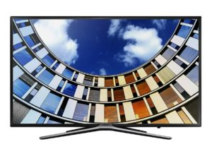 Samsung 32M5570 Smart TV Review And Specification India 2020