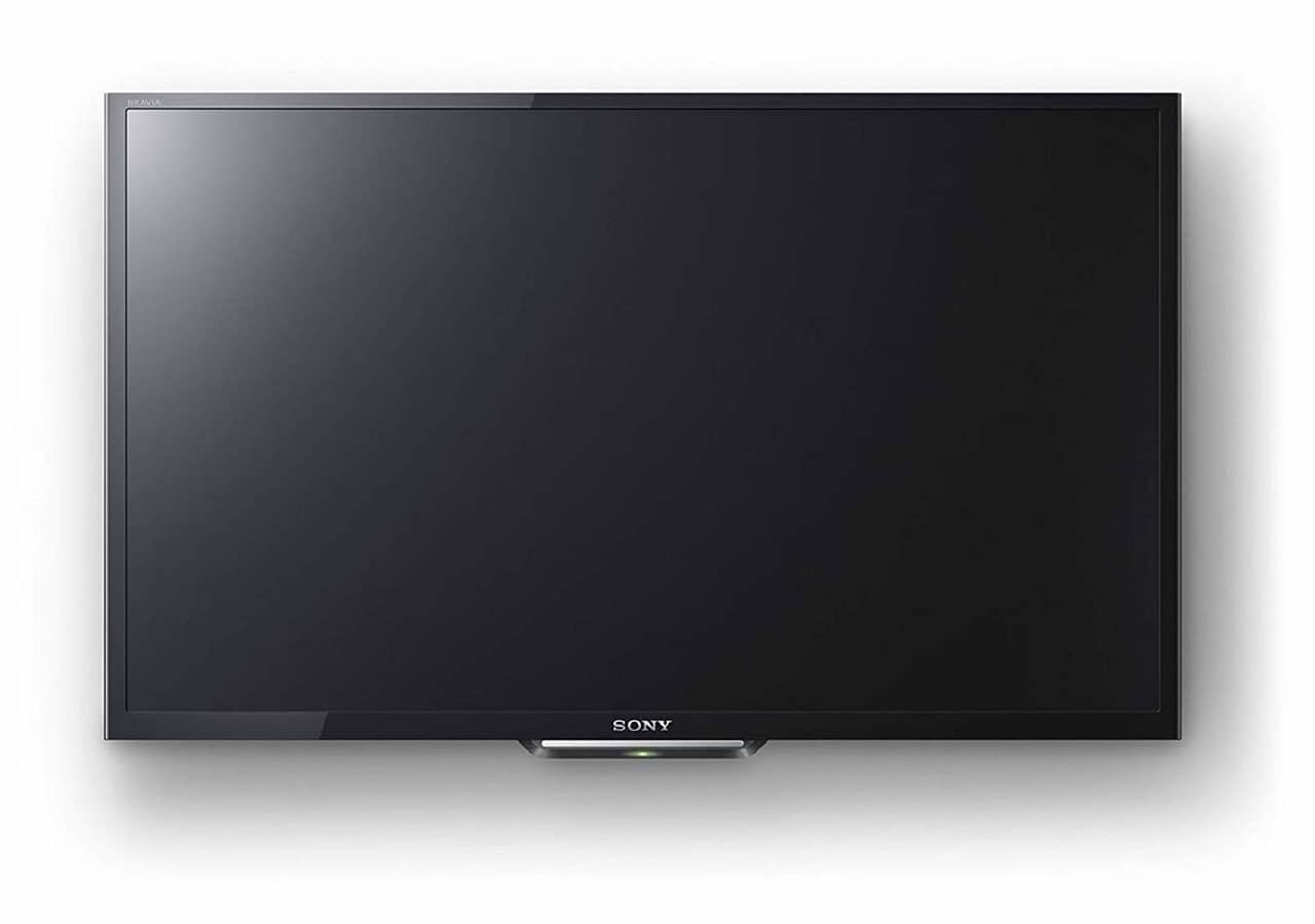 Sony KLV-32R412D Specification