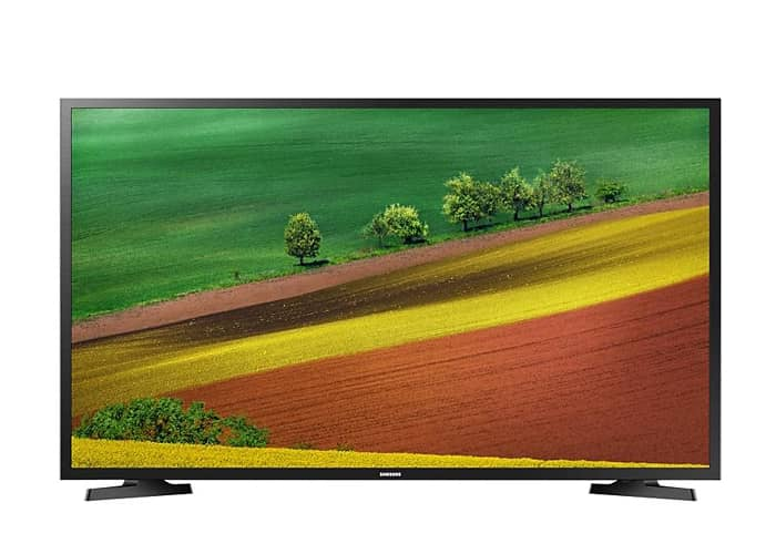 Read more about the article Samsung UA32N4000ARLXL Best Non-Smart TV Review and Price