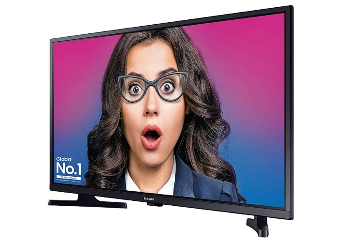 Best Samsung 32 inch Non-Smart TV