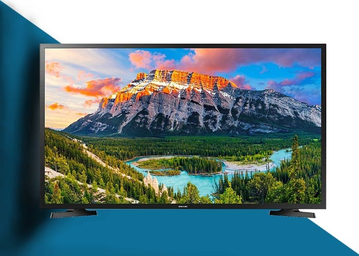Samsung 49N5370 Review and Specification