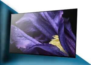 Sony Bravia 65A9F OLED TV Review And Specification India 2021