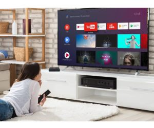 5 Best 49 inch Smart TV in India in 2021 | Top 49 inch TV