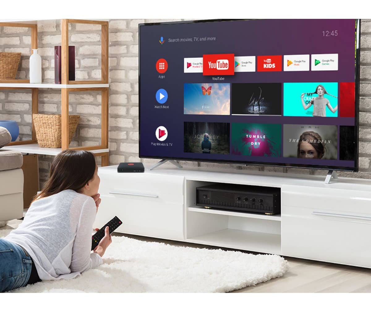 You are currently viewing Review of 5 Best 49 inch Smart TV in India in 2021   Top 49 inch TV