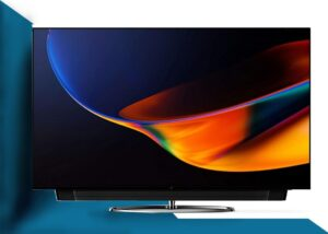 4 Best And Cheapest QLED TV in India 2021