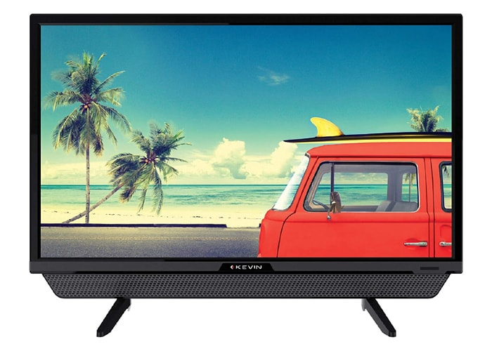 Best Cheapest LED TV 24 inch in India