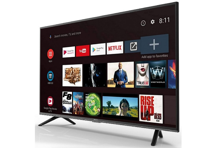 Cheap and Best 32 inch LED TV in India