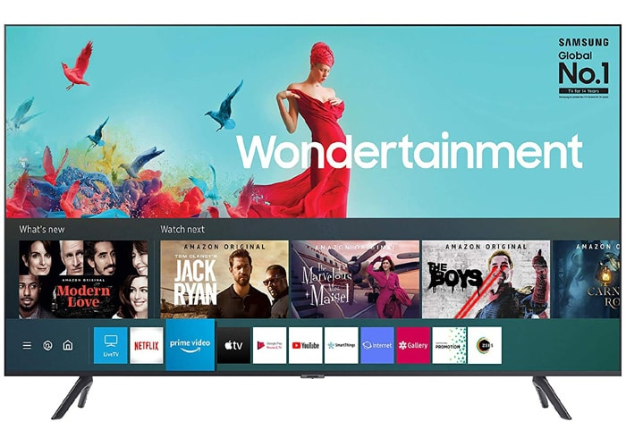 Best 65-inch TV For The Money
