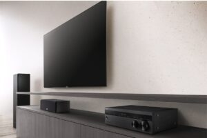 TV Buying Guide 2021 | Comprehensive Buyer's Guide