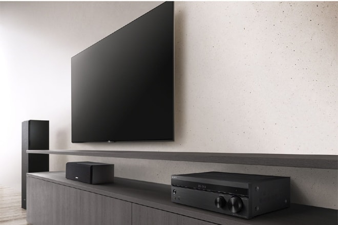 TV Buying Guide 2020 | Comprehensive Buyer's Guide