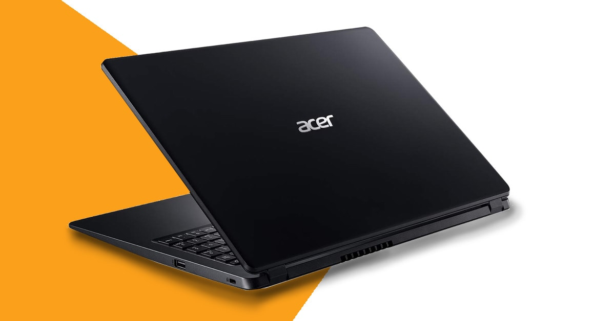 Top 7 Best Slim Laptops Under 40000 rupees in India 2021 with Buyers Guide