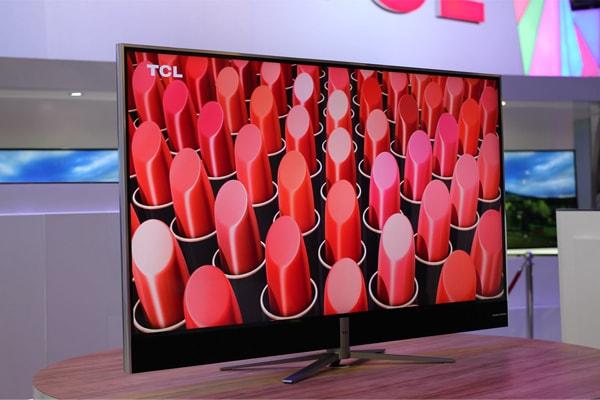 You are currently viewing Best TCL TV in India 2020 Smart and Affordable @ 57% Discount