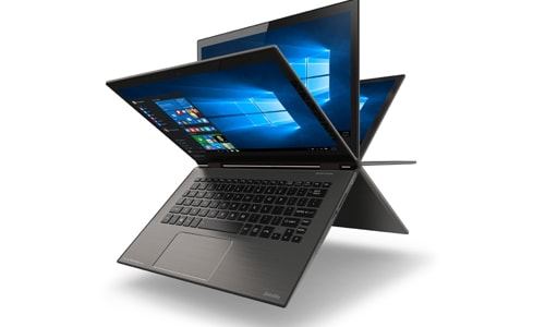 Best Budget Laptop in India 2020 @ 47% Discount