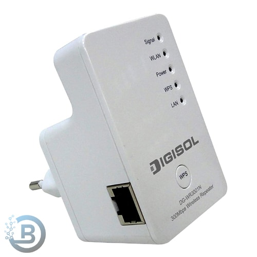 Best WiFi Booster India