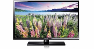 Samsung UA32FH4003RLXL Non-Smart TV Review And Specification