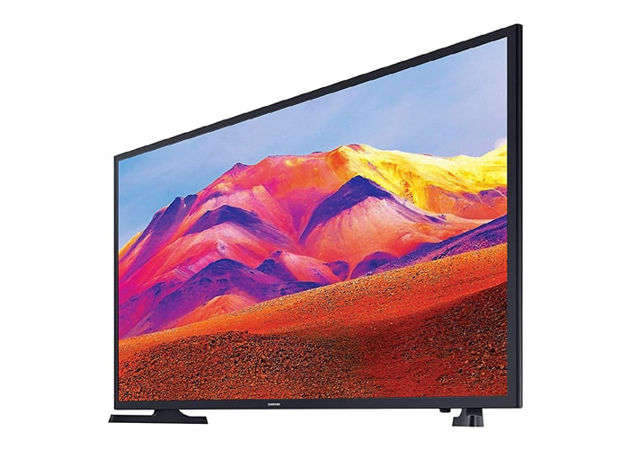 Read more about the article Samsung UA43T5770AUXXL Features, Specifications, Details India 2021