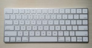 Best Keyboard For PC in India