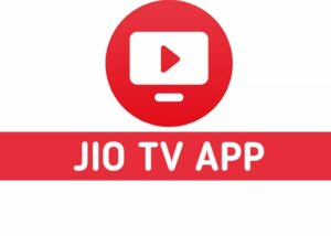 How to watch JIOTV on laptop And PC India 2020