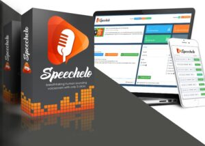 The Best Text To Speech Software For PC 2021 | Speechelo Review