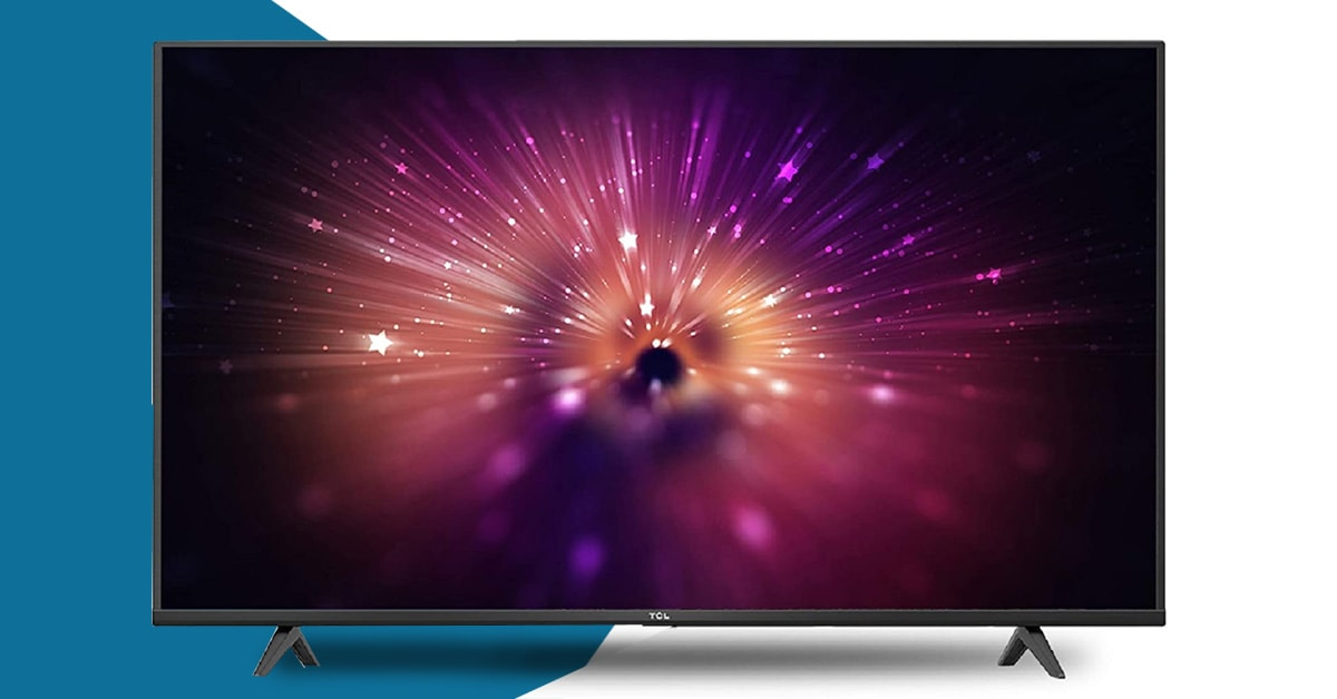 5 Best Full HD LED TV 40 Inch – 43 Inch in India 2021