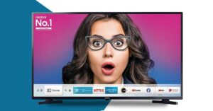 3 Best Samsung Full HD TV 32 inch in India 2021| Samsung 32 inch TV