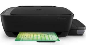HP 410 Printer Specifications And Review India 2021: Wireless Ink Tank