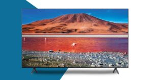 5 Best 75 Inch TV In India 2021 – Best 4K UHD Television
