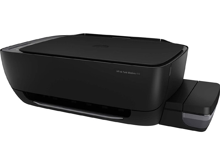 HP 410 Printer Specifications And Review