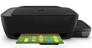 HP 310 Printer Specification And Review India 2021
