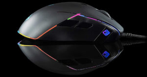 Best Gaming Mouse Under 1500