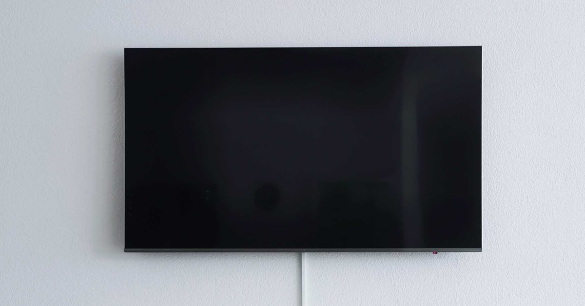 Read more about the article The 6 Best 65 inch 4K UHD TV That Your Money Can Buy in India 2021