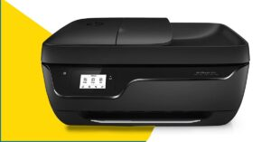 Best Color Printer For Teachers USA 2021