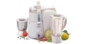 The 6 Best Juicer Mixer Grinder Reviews By Kitchen Experts India 2021