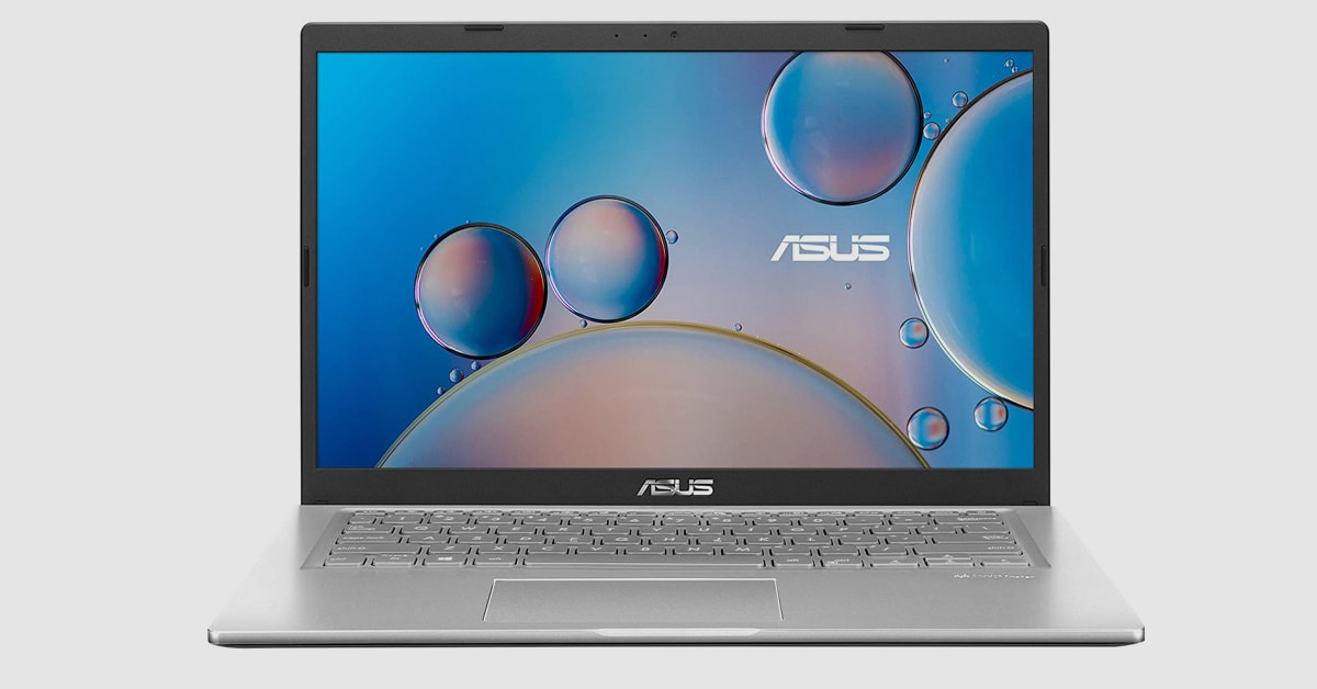 Read more about the article Best Asus Laptop Under 30000 ASUS VivoBook X415 Review India 2021